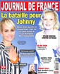 Journal de France N° 25 Décembre 2017