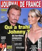 Journal de France N° 28 March 2018