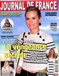 Journal de France N° 31 June 2018