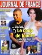 Journal de France N° 32 July 2018