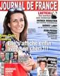 Journal de France N° 33 August 2018