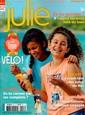 Julie N° 227 Mai 2017