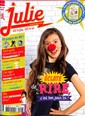 Julie N° 238 April 2018