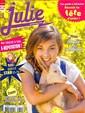 Julie N° 239 May 2018
