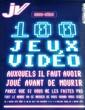 JV culture du Jeu Vidéo N° 4 Mai 2017