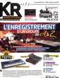 KR Home studio N° 276 July 2012