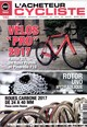 L'acheteur cycliste N° 140 Février 2017