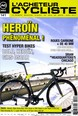 L'acheteur cycliste N° 141 Mars 2017