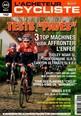 L'acheteur cycliste N° 142 Avril 2017