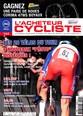 L'acheteur cycliste N° 144 Juillet 2017