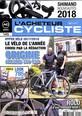 L'acheteur cycliste N° 145 Août 2017