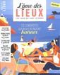 L'âme des Lieux N° 1 May 2018