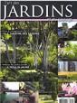 L'Art des Jardins et du Paysage  N° 34 Décembre 2016
