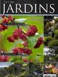 L'Art des Jardins et du Paysage  N° 33 Septembre 2016