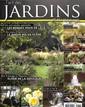 L'Art des Jardins et du Paysage  N° 36 Juin 2017