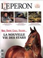 L'Eperon N° 372 Février 2017