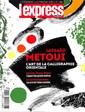 L'Express Hors-Série Culture N° 1 April 2018