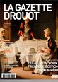 La Gazette Drouot N° 1716 Avril 2017