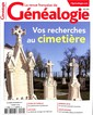 La Revue Française de Généalogie N° 232 Septembre 2017