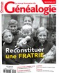La Revue Française de Généalogie N° 236 May 2018