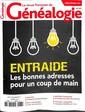 La Revue Française de Généalogie N° 237 July 2018