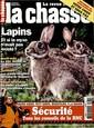 La revue nationale de la chasse N° 834 Février 2017