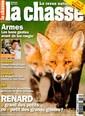 La revue nationale de la chasse N° 836 Avril 2017