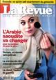 La Revue N° 77 May 2018