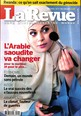 La Revue N° 77 May 2018