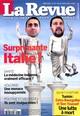 La Revue N° 78 June 2018