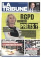 La Tribune N° 244 March 2018