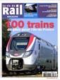 La Vie du Rail Magazine N° 3331 Mars 2017