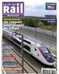 La Vie du Rail Magazine N° 3342 February 2018