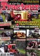 La vie du Tracteur N° 31 Décembre 2016
