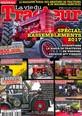 La vie du Tracteur N° 33 Juin 2017