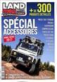 Land Mag Supercharged N° 24 Juin 2017