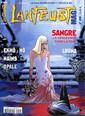 Lanfeust Mag N° 209 Juin 2017