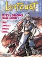 Lanfeust Mag N° 212 Octobre 2017