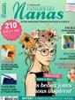 L'atelier des nanas N° 4 Avril 2017