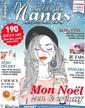L'atelier des nanas N° 6 Octobre 2017