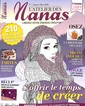 L'atelier des nanas N° 7 January 2018