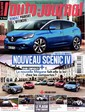 L'Auto-Journal N° 951 Février 2016