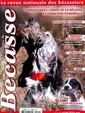 Le chasseur de Bécasse N° 85 July 2018