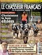Le chasseur français N° 83 Mai 2016