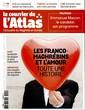 Le Courrier de l'Atlas N° 111 Février 2017