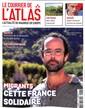 Le Courrier de l'Atlas N° 118 Octobre 2017