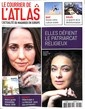 Le Courrier de l'Atlas N° 127 July 2018