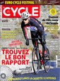 Le Cycle N° 495 April 2018