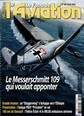Le Fana de l'aviation N° 559 Mai 2016