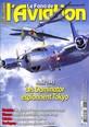 Le Fana de l'aviation N° 576 Octobre 2017